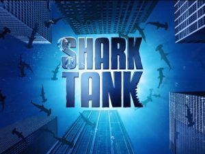 Shark Tank Renewed For Season 10 By ABC!