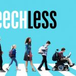 Speechless Cancelled Or Renewed For Season 2?