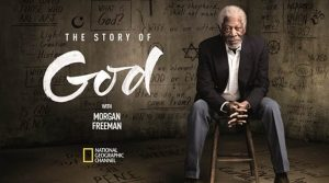 The Story Of Us – Story Of God Spinoff Series Set At Nat Geo: Release Date & Details