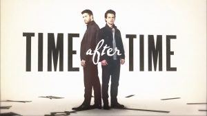 Time After Time Season 2 & 3? ABC Drama Has 'An Endless Amount of Story'
