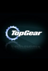 Top Gear Gets New US Spinoff On BBC America