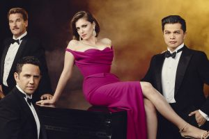 Crazy Ex-Girlfriend Season 4? Creator On CW Series' Unlikely Survival Run