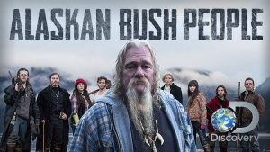 Discovery 2017-18 Renewals: Alaskan Bush People, Street Outlaws, Snake Island & More!