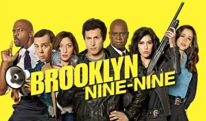 Is There Brooklyn Nine-Nine Season 5? Cancelled Or Renewed?