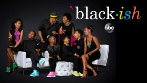 Black-ish Spinoff Cancelled On ABC, Saved By Freeform