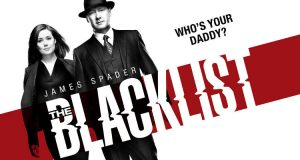 The Blacklist Cancelled On Sky Living, Moves To Sky1