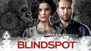 Blindspot Series(?) Finale Details Revealed – Season 3?