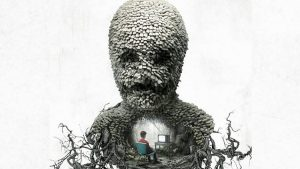 Channel Zero Cancelled Or Renewed For Season 2?