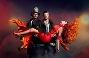 Chicago Fire Cancelled? Exec Producer Thought NBC Series Was Toast