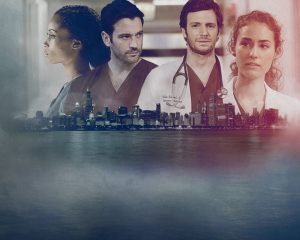 Is There Chicago Med Season 3? Cancelled Or Renewed?