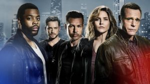 Is There Chicago P.D. Season 5? Cancelled Or Renewed?