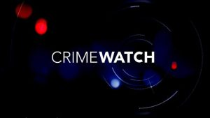 Crimewatch Cancelled By BBC After 33 Years