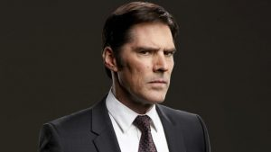 Criminal Minds Season 13 Cancellation Watch – Thomas Gibson Fired; Beginning of the End For CBS Series?
