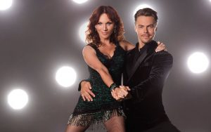 Dancing With The Stars Season 24 Cancelled Or Renewed?