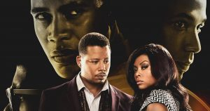 Empire Season 5 To Launch Spinoff In 2018-19?