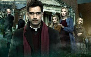 The Exorcist Season 3 Quest: Fox TV Series Cancels Geena Davis & More Cast