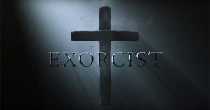 The Exorcist Cancellation – Creator Rallies Fans To 'Make The Difference'