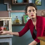Fleabag Season 2 Cancelled Or Renewed?