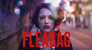 Fleabag Renewed For Season 2 By BBC Three!