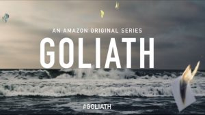 Goliath Cancelled? Season 2 Renewal 'Likely' Says Creator