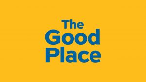 The Good Place Enters 'Medium Place' Before Season 2? Cancelled Or Renewed?