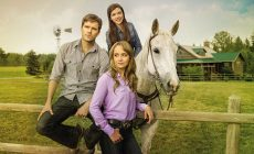 CBC Fall 2017 Premiere Dates – Heartland, Kim's Convenience, Murdoch Mysteries & More