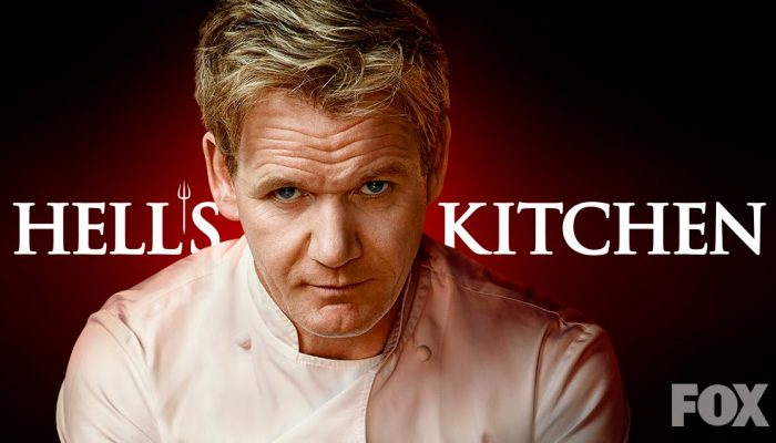 Hell's Kitchen Season 17 Cancelled Or Renewed?