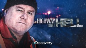 Discovery Canada 2017-18 Renewals/Release Dates: Highway Thru Hell, Jade Fever & More!