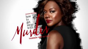 How To Get Away With Murder Season 3 Un-Cancelled In UK By Sky Living!