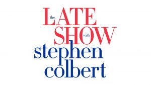 Stephen Colbert & James Corden CBS Late Shows Expand To Facebook Watch