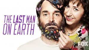 Last Man On Earth Ending Unknown? No Season 4 Plans For FOX Comedy?