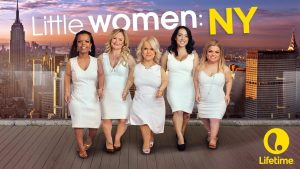 Is Little Women: NY Season 3 Cancelled Or Renewed?