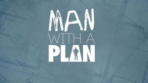 Man With A Plan, Great Indoors, Code Black Renewed? CBS Orders More Episodes