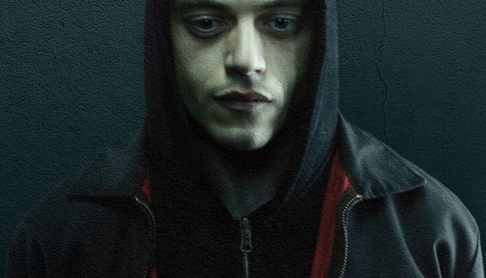 mr. robot season 3 renewed usa