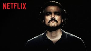 Narcos Season 3 Renewed? EP Confirms 'Distant' Future Plans For Netflix Series
