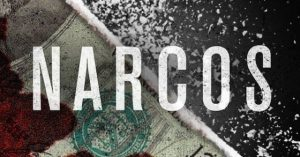 Narcos Season Three? Renewal To Tackle Other Drug Lords Post-Escobar