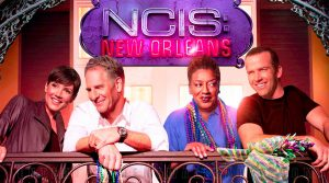 NCIS: New Orleans Season 5? TNT Buys Syndication Rights To CBS TV Show
