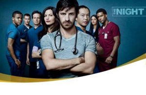 The Night Shift Season 4 Cancelled On Cliffhanger?