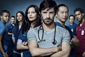 The Night Shift Season 4 Cancellation? Brendan Fehr Frustrated By Renewal Wait