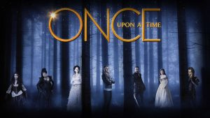 Once Upon A Time Season 7 & 8 Renewal: ABC End Date Coming