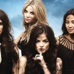pretty little liars cancelled season 8