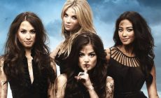 Pretty Little Liars – Shay Mitchell On Axed Freeform Drama's 'Perfect Ending'