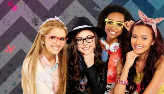 Project Mc2 Season 4 Cancelled Or Renewed?