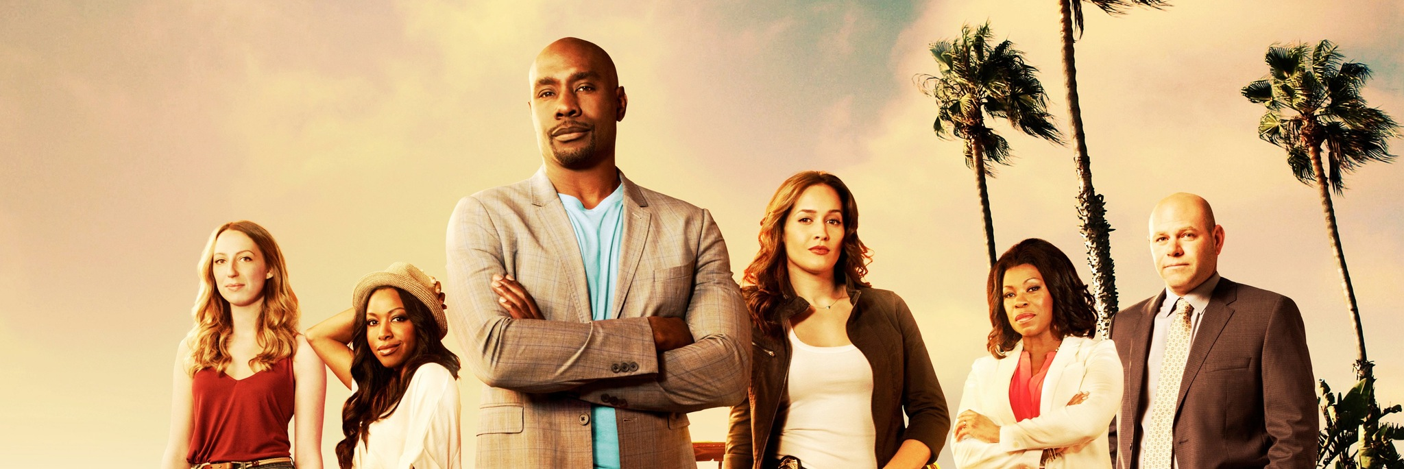 is there rosewood season 3 renewed or cancelled renew cancel tv. Black Bedroom Furniture Sets. Home Design Ideas