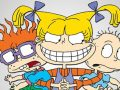 Rugrats Revived For Nickelodeon TV Series & Paramount Movie!
