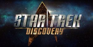 Star Trek: Discovery Cancellation Watch – Heavily Delayed CBS All Access Series Gets New Release