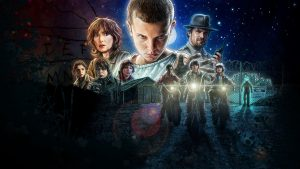 Stranger Things Sequel: Bosses Want Repeat Success For Season 3 Renewal