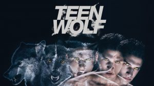 Teen Wolf Cancellation – Showrunner Teases Final Episodes Of MTV Drama
