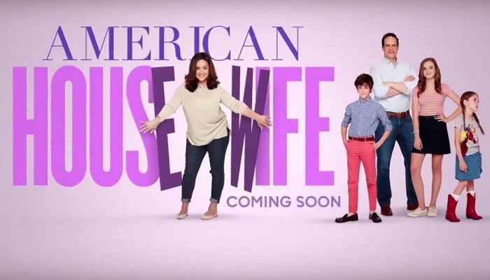 American Housewife Cancelled Or Renewed For Season 2?