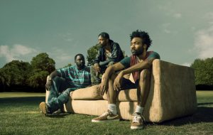 Atlanta Season 2 Renewal Watch – FOX UK Acquires Rights To Donald Glover Series
